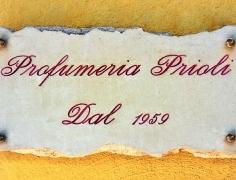 logo prioli2 web