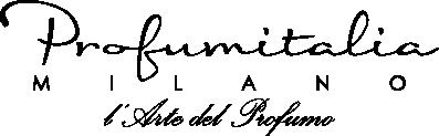 logo-profumi Profumitalia