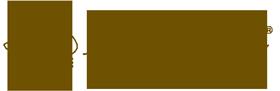 logo-normal_lapelagia