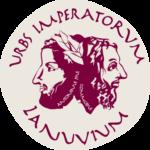 Logo_ Lanuvio Città degli imperatori